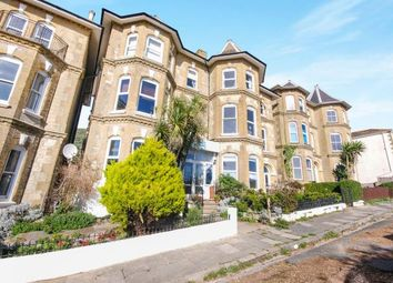 Thumbnail 6 bed semi-detached house for sale in Ventnor, ., Isle Of Wight