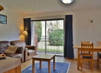 Thumbnail 2 bedroom flat to rent in Radley House, Marston Ferry Road, Oxford