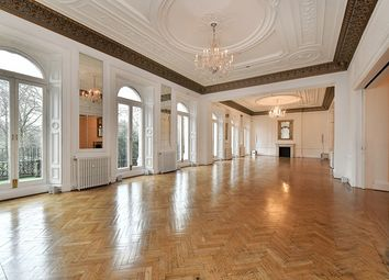 Thumbnail 1 bed property to rent in Grosvenor Place, Knightsbridge