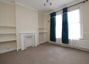 Thumbnail 2 bed maisonette to rent in Lancaster Road, Enfield