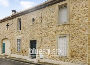 Thumbnail 5 bed property for sale in Vergeze, Gard, 30310, France