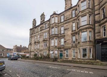 Thumbnail 2 bed flat to rent in Monmouth Terrace, Edinburgh