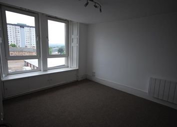 Thumbnail 2 bedroom flat to rent in 69 High Street, Lochee, Dundee