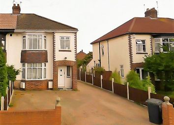 Thumbnail 6 bed shared accommodation to rent in Frenchay Park Road, Frenchay, Bristol