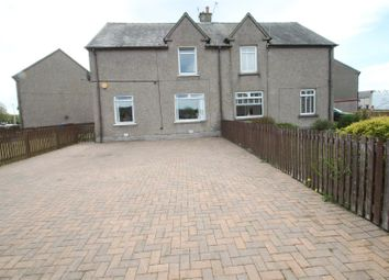 Thumbnail 3 bed semi-detached house for sale in Birniehill Terrace, Bathgate