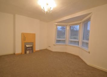 Thumbnail 2 bedroom semi-detached house to rent in Viewpoint Road, Springburn, Glasgow, Lanarkshire G21,