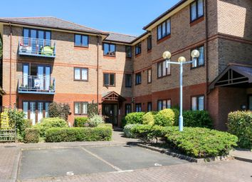 Thumbnail 1 bed flat for sale in Forlease Road, Maidenhead