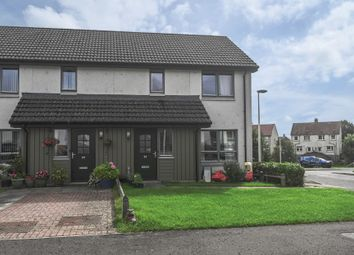 Thumbnail 2 bed semi-detached house for sale in Beattie Gardens, Crieff