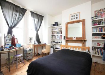Thumbnail 3 bed flat to rent in Parkhouse Street, London