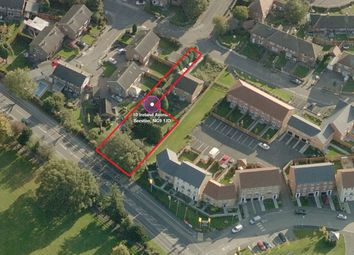 Thumbnail Land for sale in Land At 10 Ireland Avenue, Beeston