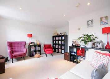 Thumbnail Town house to rent in Temple Road, Kew, Richmond