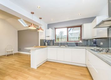 Thumbnail 3 bed detached house to rent in Timms Lane, Formby, Liverpool