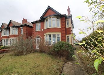 3 bed property for sale in Whitegate Drive, Blackpool FY3