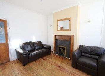 4 bed terraced house to rent in Hugh Road, Coventry CV3