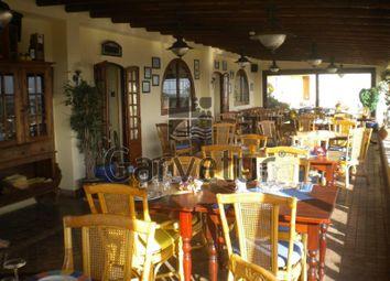 Thumbnail Restaurant/cafe for sale in Boliqueime, Boliqueime, Loulé
