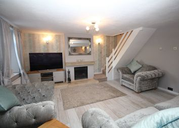 Thumbnail 4 bed cottage for sale in Rowden Place, Chippenham, Wiltshire