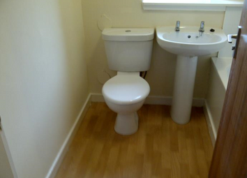 Thumbnail 1 bed flat to rent in Nimmo Avenue, Perth