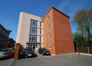 Post Office Lane, Beaconsfield HP9, buckinghamshire property