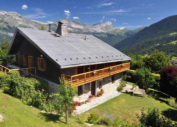Thumbnail Farm for sale in St-Gervais-Les-Bains, Rhone-Alpes, 74, France