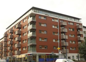 Thumbnail 1 bed flat for sale in Skyline, 165 Granville Street, Birmingham, West Midlands