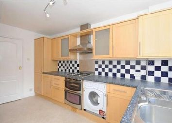 Thumbnail 2 bed flat to rent in Clumber Court, Nottingham