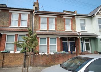 Thumbnail 1 bed property to rent in St Johns Road, South Tottenham