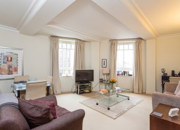 Thumbnail 2 bed flat to rent in St. Johns Building, 79 Marsham Street, London, Greater London