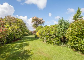 Thumbnail Land for sale in Tretower Close, Plymouth