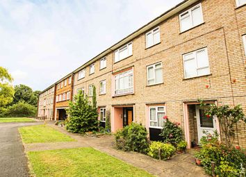 Thumbnail 2 bed maisonette to rent in New Road, Exning