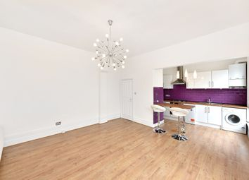 Thumbnail 2 bedroom flat to rent in Lauriston Road, Hackney