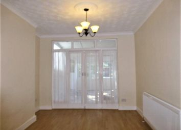 3 bed detached house to rent in Rosslyn Crescent, Wembley HA9