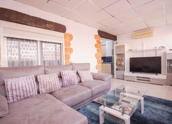Thumbnail 2 bed apartment for sale in Calle Rosello, Carolinas Altas, Alicante (City), Alicante, Valencia, Spain