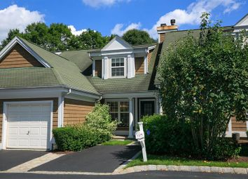 Thumbnail 2 bed property for sale in 13 Deer Tree Lane Briarcliff Manor, Briarcliff Manor, New York, 10510, United States Of America