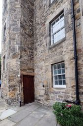 Thumbnail 2 bed flat for sale in 6/1 Dean Path, Dean, Edinburgh