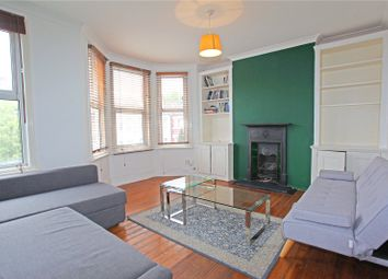 Thumbnail 1 bed flat for sale in Chesterfield Gardens, London