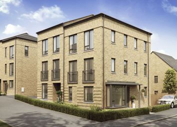 """Thumbnail 3 bed semi-detached house for sale in """"Blake I"""" at Dene Close, Outwood Lane, Chipstead, Coulsdon"""