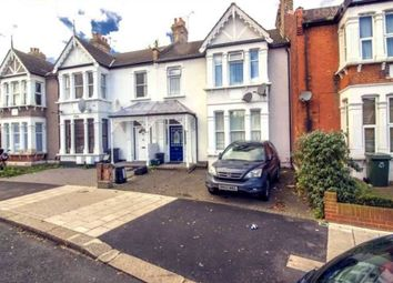 Thumbnail 2 bed flat for sale in Alderborough South, Sevenkings