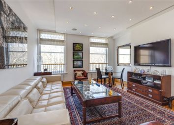 Thumbnail 3 bed flat to rent in Bloomsbury Square, Bloomsbury
