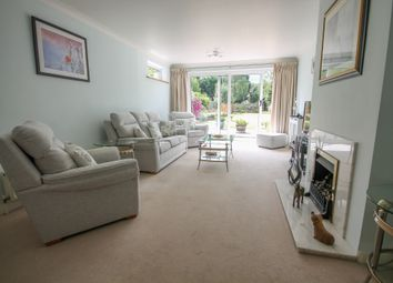 4 bed detached house for sale in Holtye Road, East Grinstead RH19