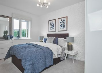 Thumbnail 3 bed end terrace house for sale in Wood Lane, Becontree