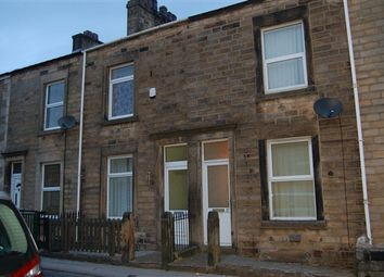 Thumbnail 2 bed property to rent in Aldrens Lane, Lancaster