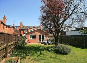 2 bed semi-detached house for sale in High Street, Wootton, Northampton NN4