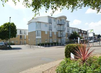 Thumbnail 1 bedroom flat for sale in 500 Castle Lane West, Bournemouth, Dorset