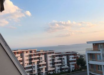 Thumbnail 1 bed apartment for sale in Crown Fort Club, St Vlas, Bulgaria