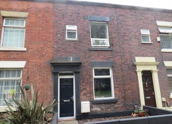 Thumbnail 3 bedroom terraced house for sale in The Goats, Shaw