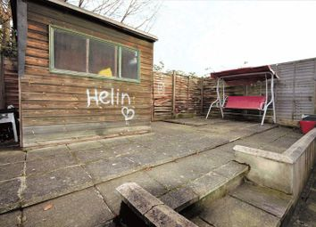 Thumbnail 2 bedroom flat to rent in Parsonage Lane, Enfield