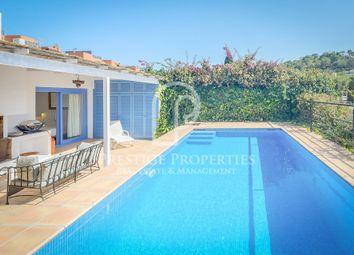 Thumbnail 3 bed villa for sale in Roca Llisa, Santa Eulalia Del Río, Ibiza, Balearic Islands, Spain