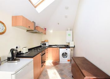 Thumbnail 1 bed flat for sale in Main Road, Southbourne, West Sussex