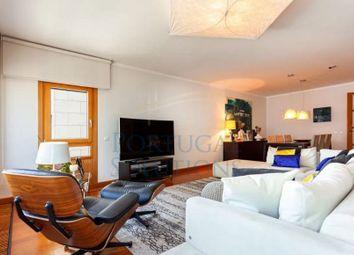 Thumbnail 4 bed apartment for sale in Av. Da Ilha Da Madeira 43B, 1400-203 Lisboa, Portugal