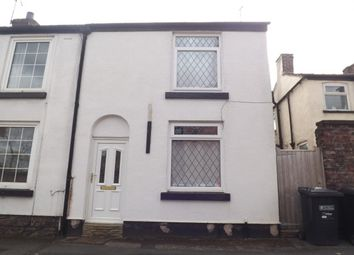 Thumbnail 2 bed property to rent in Spring Gardens, Macclesfield